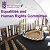 Equalities and Human Rights Committee Twitter avatar