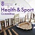 Health and Sport Committee Twitter logo
